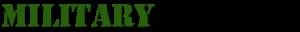 MilitaryStarter-Logo1