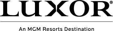 lux-logo_b_bw-wtag
