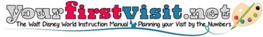 YourFirstVisit.net-Logo