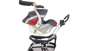 Simple-Stroller-Baby