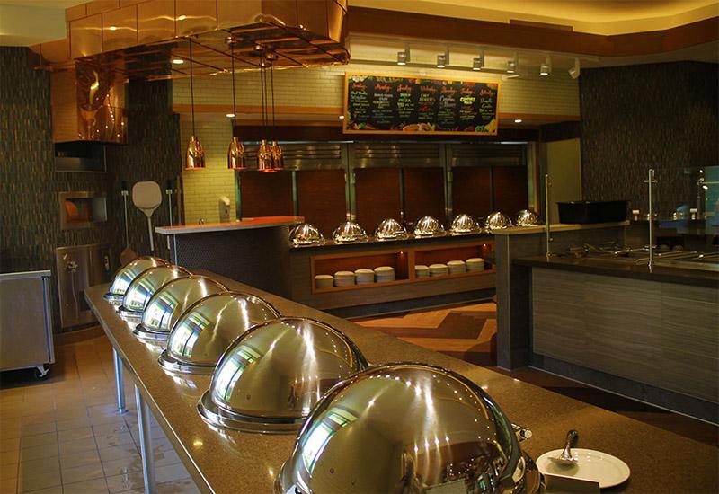 dining options at shades of green disney world 39 s military resort military disney tips blog. Black Bedroom Furniture Sets. Home Design Ideas