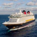 CRUCERO DISNEY CRUISE LINE POR BAHAMAS: Casimaris en el Mar, Disney Dream