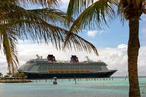 Plan for Your Military Discounted Cruise With This Free Disney Cruise Line Planning DVD