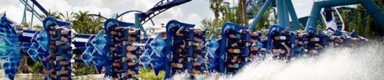 SeaWorld_Military_Discounts