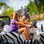Legoland Florida Free for Veterans