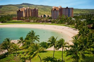 Plan Your Military Discounted Aulani Stay with This Free Guidebook from Disney!