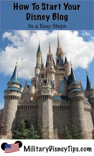 Start-Your-Disney-Blog-Now-Pin