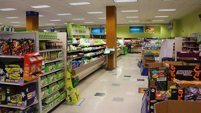 Orlando-Navy-Exchange-Groceries