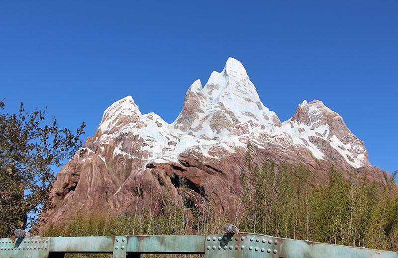 DIsney-for-Grownups-Military-Disney-Tips-Everest