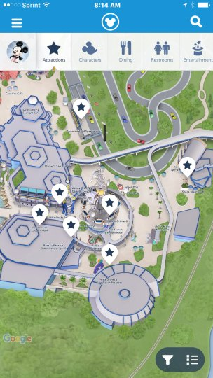 Directions-On-My-Disney-Experience-2