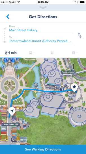 Directions-On-My-Disney-Experience-5