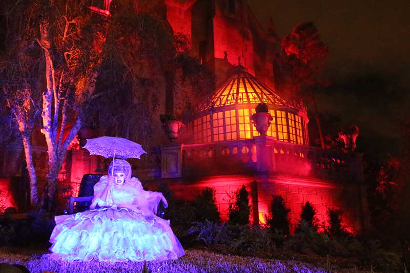 Halloween Disney 2019 Date.Military Discount Prices On Mickey S Not So Scary Halloween