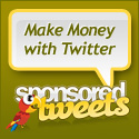 SponsoredTweets referral badge