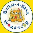 BABW logo