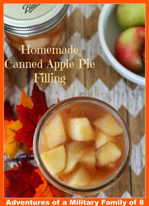 Apple-Pie-Filling-Final- caption