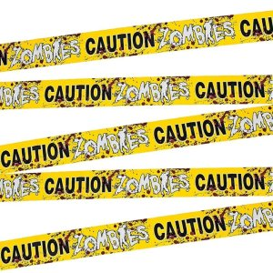 65 Adult Fun Party Supplies for Halloween Amazon Roundup