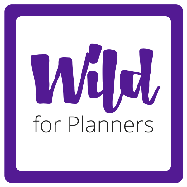 What is a 'Planner Addict' and Should I Stay Away if I Find One?   Where do I find Planners, planner stickers, washi tape, bujo, tn notebook, bullet journal? Are there Planner facebook groups? What types of planners to use, all of these questions will be answered in our Planner Addict series!