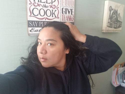 Tips for Preventing Hair Loss