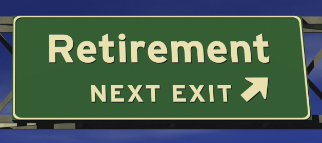 Military Blended Retirement System
