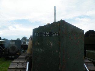 DSCF3299