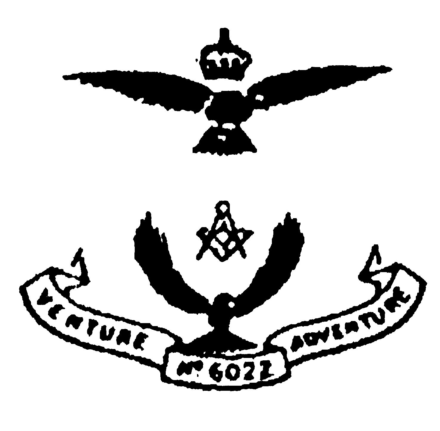 Circuit Of Service Lodges