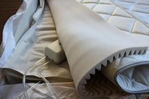 sleep-number-select-comfort-c2-bed-mattress