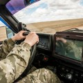 The Best Military Discounts On Car Purchases You Need to Know About