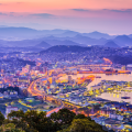 the Best Things to do in Sasebo, Japan