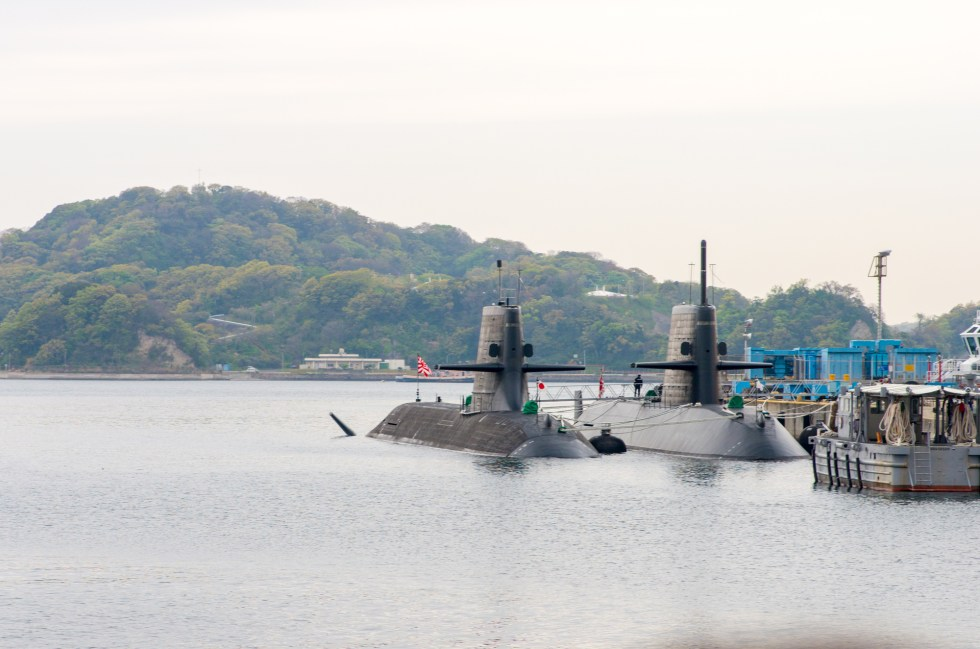 The Best Things To Do In Yokosuka, Japan