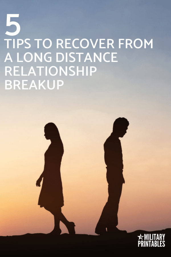 Tips To Recover From a Long Distance Relationship Breakup, LDR breaking up and ending #longdistancelove #longdistancerelationship #ldr #longdistance