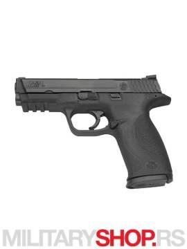 Smith & Wesson M&P 40 - Replika pištolja
