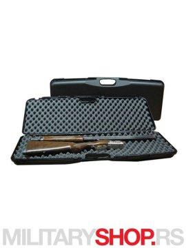 Kofer za pusku Negrini 1604 sec