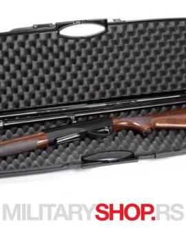 Negrini kofer za lovacku pusku model 1607 sec