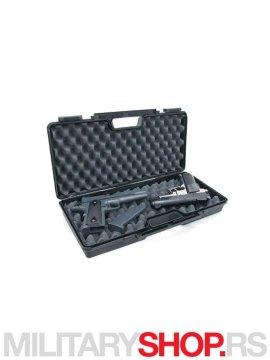 Negrini kofer za oruzje 2016 S