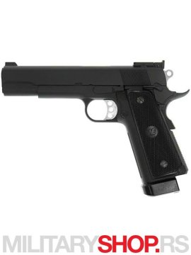 Replika Pistolja airsoft Style BLOWBACK GC-0334