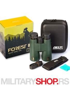 Delta Optical dvogled Forest II 8,5x50