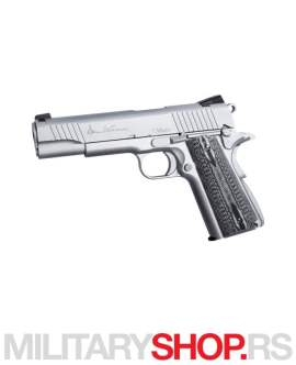 Replika Blowback CO2 Dan Wesson Valor