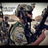 "Operator's Life – ""Tears"" 