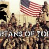 U.S. Military Motivation / Inspiration | Spartans of Today