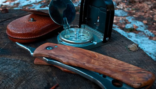 5 Things That Need To Be In Every Survivalist's Toolbox