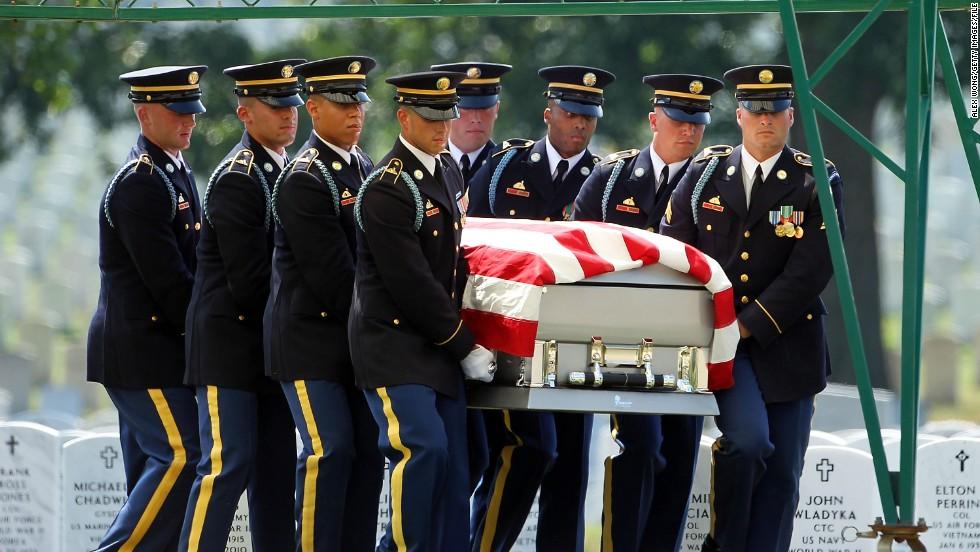 Image result for Picture of Struggling Veterans