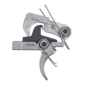 Centurion Arms AST Triggger