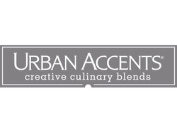Urban Accents