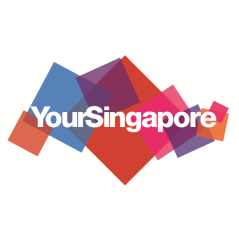 Your Singapore/ Singapore Tourism Board