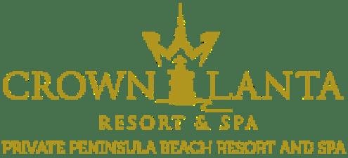 crownlanta-logo