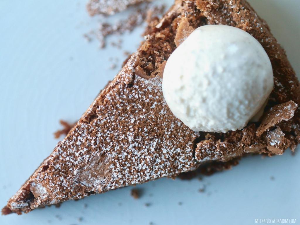 Cake Recipes Using Amaranth Flour