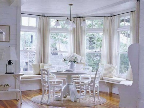 Luxury design with Additional Chairs Furniture DIY
