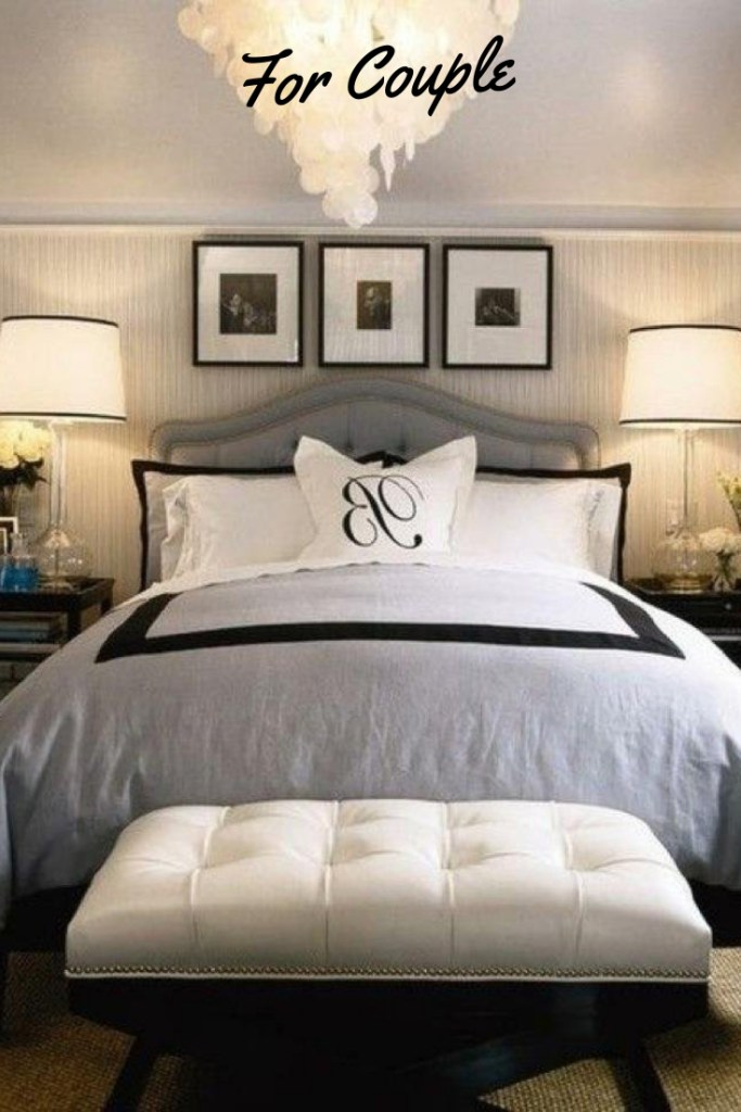 bedroom design for couples room decoration ideas designs