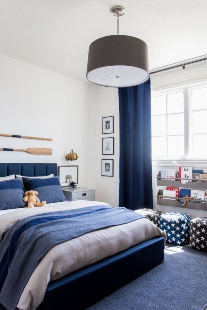 kids need to have the best bedroom design thats why today