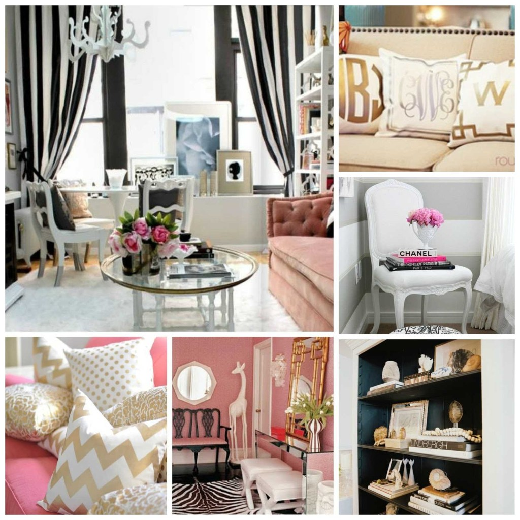 red and white living room trends also incredible black gold
